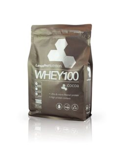 Linuspro_whey100_proteinpulver