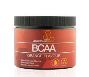 linuspro-BCAA-appelsin