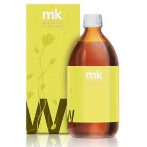 mk pure oil w